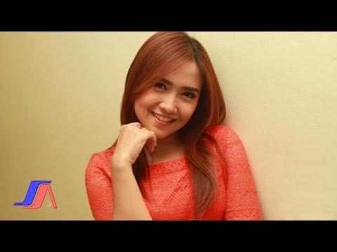 Desy Ning Nong - Kita Goyang Lagi Bro (official Lyric Video )