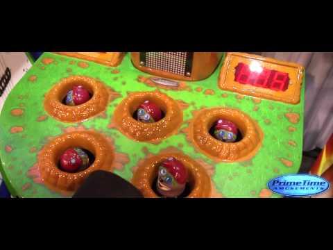 whac-a-mole-pro---redemption-arcade-game---primetime-amusements