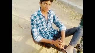 swroopsar Choudhary  Dasi jaat