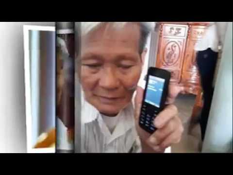 Dư luận sau khi Hà Nội công bố dự thảo kết luận thanh tra vụ Đồng Tâm