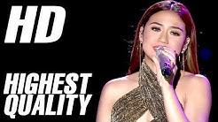 Morissette Amon - 2017 ASIA SONG FESTIVAL (Highest Quality 1080p)