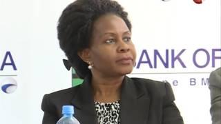 Moroccan Bank increases majority shareholding in Bank Of Africa Kenya