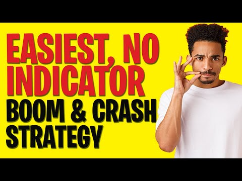 💰easiest-boom-and-crash-strategy---easy-no-indicator-boom-and-crash-strategy---make-money