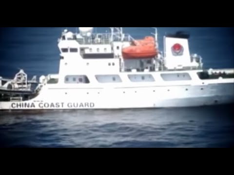 The West Philippine Sea Documentary Episode 1