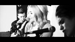 Wild Heart Featuring Pixie Lott