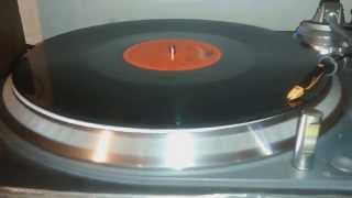 Download Godley & Creme: Cry (Nigel Gray Remix) Mp3 and Videos