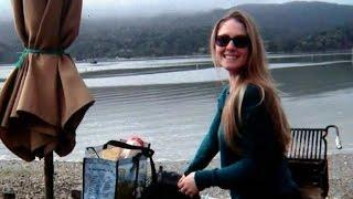 Alleged Kidnap Hoaxster Denise Huskins is Missing Again