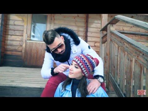 Faycal Mignon - Hyati Da3et Avec Hichem Smati (Video Clip 2018) EXCLUSIVE حياتي ضاعت
