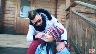 Faycal Mignon - Hyati Da3et Avec Hichem Smati (Video Clip 2018) EXCLUSIVE | فيصل مينيون - حياتي ضاعت