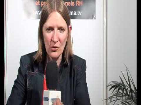 Managerama TV - La Responsabilité Sociale au sein de Caran d'Ache