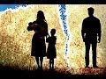 Inilah Arti Mimpi Bercerai, Lengkap Menurut Islam Dan Ahli Tafsir