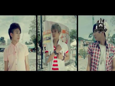 Lời Yêu Đó - HKT [Official]