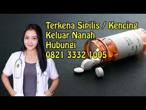 obat-sipilis,obat-sakit-kencing