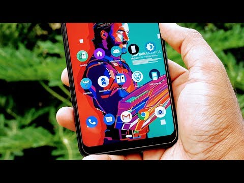 Top 10 Android apps for July , 2019 !