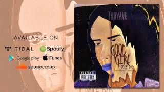 TROY AVE - GOOD GIRL GONE BAD (CDQ CLEAN + DOWNLOAD)