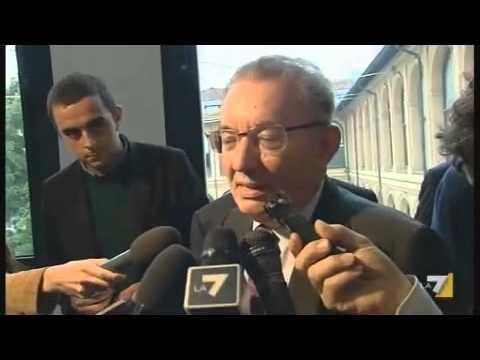 Credito a imprese e famiglie sempre più ridotto: lo dice Bankitalia