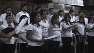 Papuri Sa Diyos (Tagalog for