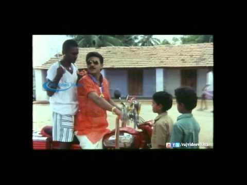 Rasu Kutty Movie Comedy 1