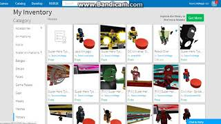 Roblox How To Make Super Hero Tycoon Game EASYEST!!!