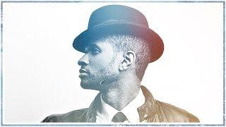 Usher - I Don