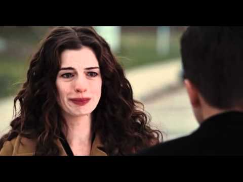 Love and Other Drugs Us You This