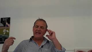 Reset  to  Factory  Settings  part 1 By Pastor Paul Shepherd  Purbeck Gateway Church