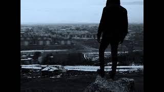 Smile-Sad Song Instrumental Trap Sad 2018 type Lil Peep