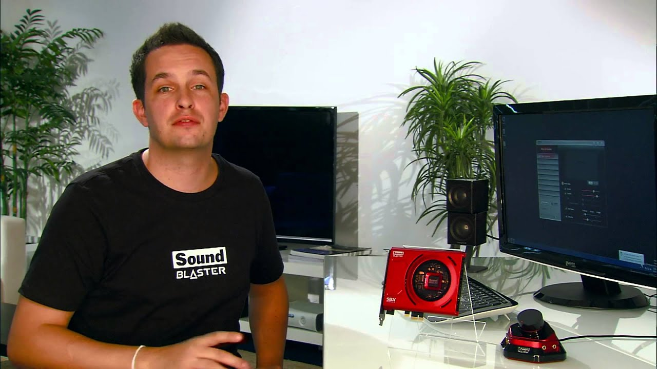 Buy the Creative Sound Blaster Zx, The flagship of the ultra high