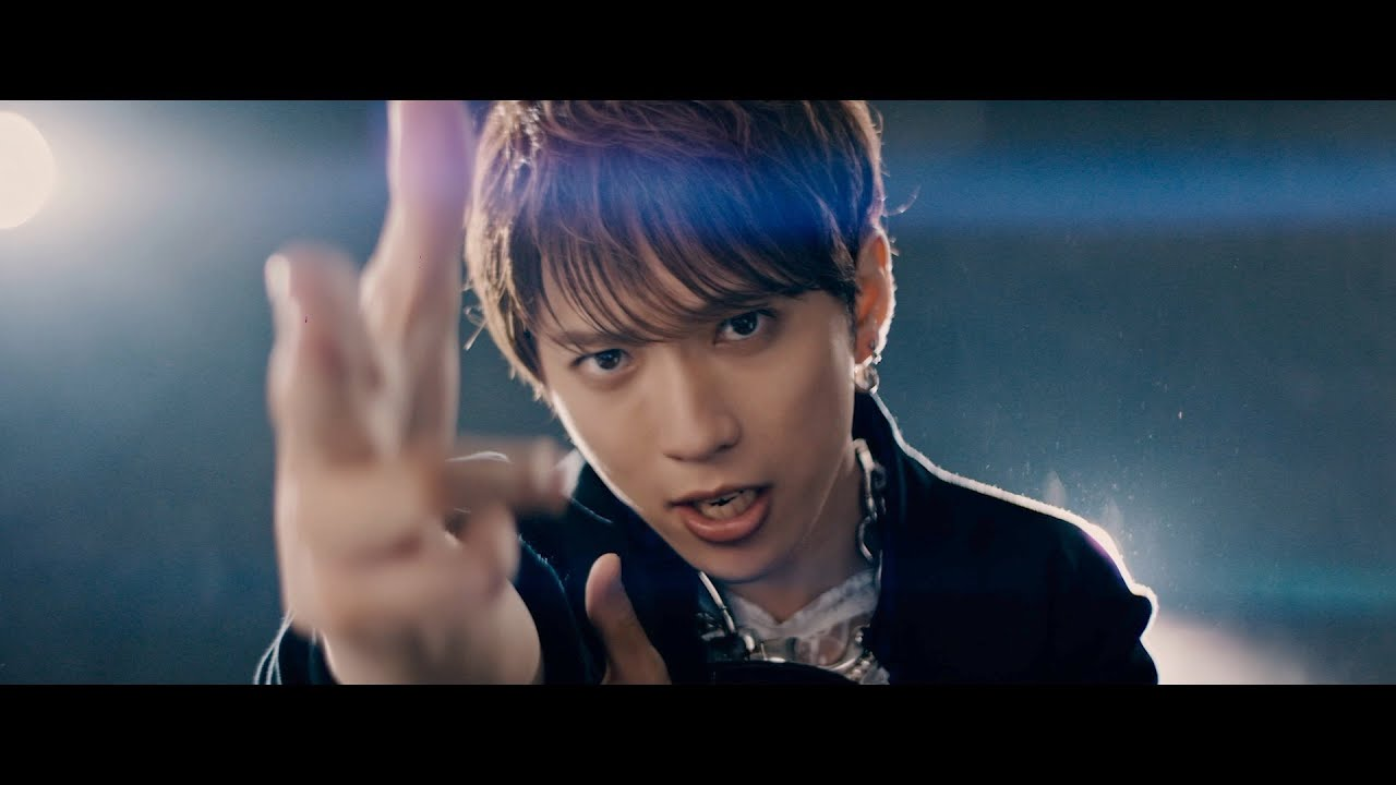 """Ultraman Trigger  OP - """"Trigger"""" Music Video 