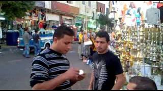 Видео с моего телефона(, 2010-01-03T17:30:23.000Z)