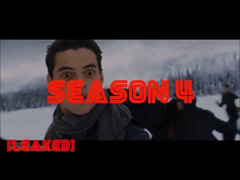 Mr. Robot Season 4 - Official Trailer