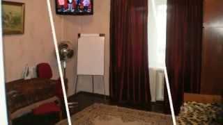 www.BrilLion-Club.com , Квартира в Николаеве, район Центральный...(, 2014-04-17T11:24:08.000Z)