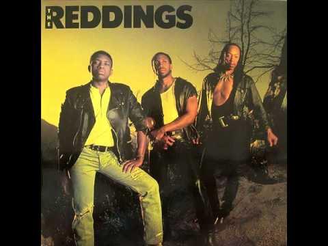 Download REDDINGS 1983 hand dance