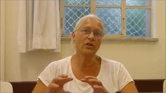 Dra. Dagmar - Cursos em Dependência Química pela Faculdade São Bento