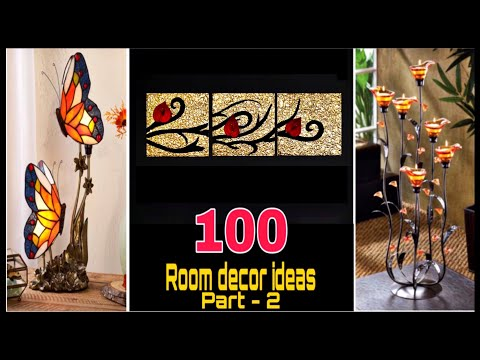 100 Best wall decoration ideas part - 2   Wall decoration ideas   Diy   Fashion Pixies