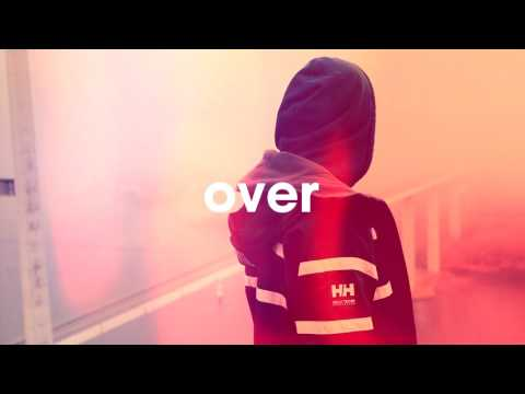 "☆☆☆ [SOLD] ☆☆☆ ""Over"" - Drake ft. Travis Scott Type Beat 2017"