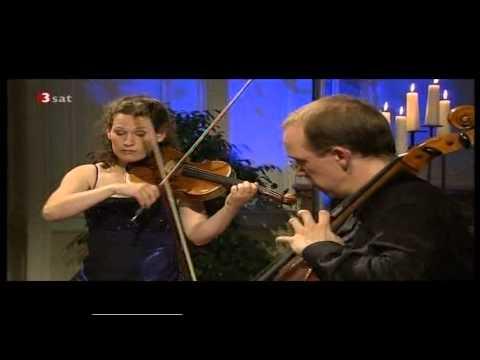 Smetana, Piano Trio g-moll op. 15