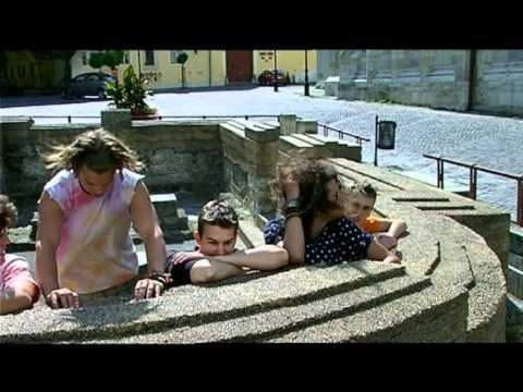 Szívritmus - Lényeg video klip