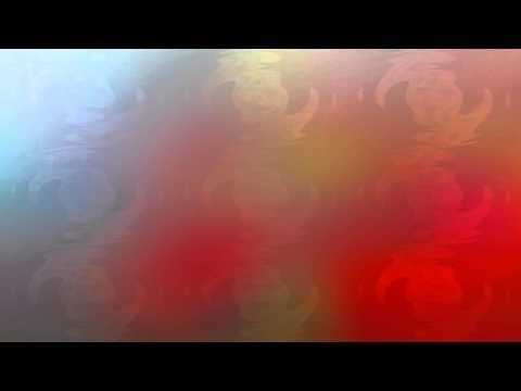 Coppice Halifax - Opal [H.D]