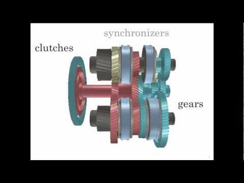 Physical Modeling Introduction