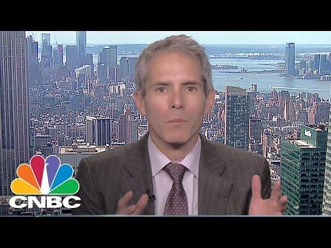 Portfolio Strategist Reveals A Market Surprise   Trading Nation   CNBC