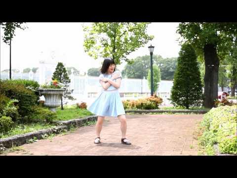 【琴乃】 サディスティック・ラブ 【踊ってみた】