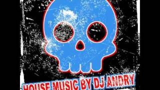 Electro House 2011 By Dj AnDrY