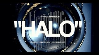 HER NAME IN BLOOD HALO Official Music Video