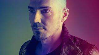 Sam Paganini - Awakenings ADE 16.10.2014