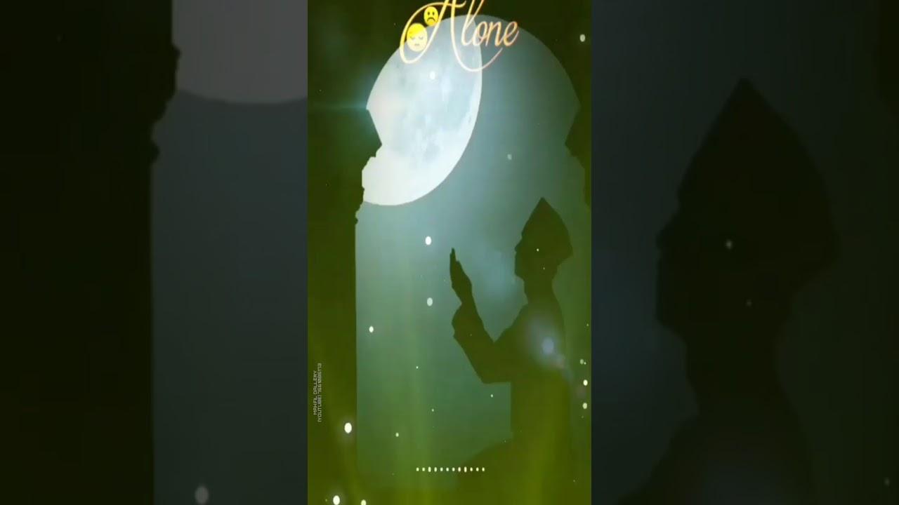 Whatsapp status malayalam | New madh songs whatsapp status ...