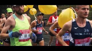 Run Rome The Marathon Spot HR Logo v2
