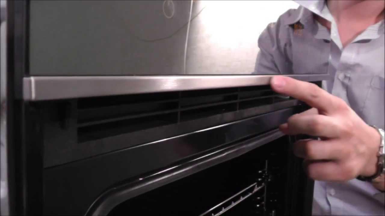 инструкция по применению духового шкафа hotpoint-ariston ftr 850 ow