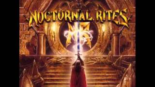 Watch Nocturnal Rites Eternity Holds video