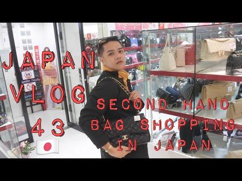 Japan milfs second